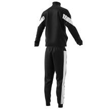 Agasalho adidas Algodão Adidas Sportwear Masculino