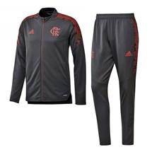 Agasalho adidas CR Flamengo Masculino