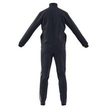 Agasalho adidas Primegreen Essentials 3-Stripes Masculino