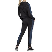 Agasalho adidas Sportswear Badge Of Sport Logo Feminino