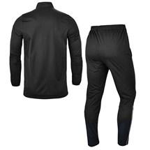 Agasalho Nike Dri-Fit Academy Masculino 2021
