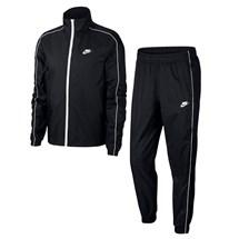 Agasalho Nike Sportswear Track Suit Masculino