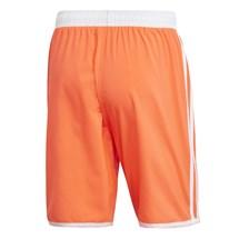 Bermuda adidas Natação 3-Stripes Clx Masculino