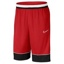 Bermuda Nike Reta Fastbreak Masculino