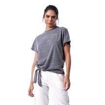 Blusa Colcci Estampada Eco Active Feminino