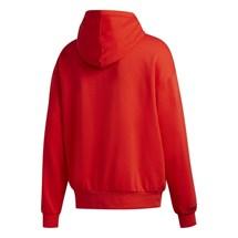 Blusão Adidas Donovan Mitchell  C/ Capuz Masculino