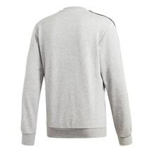Blusão Adidas Essentials Moletom Masculino