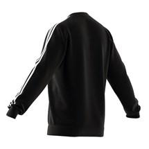Blusão adidas Fleece Must Haves Masculino