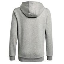 Blusão adidas Moletom Capuz Adidas Essentials Infantil
