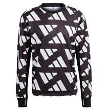 Blusão adidas Moletom Own The Run Celebration Masculino