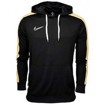 Blusão Nike Dri-FIT Academy Masculino
