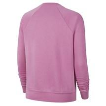Blusão Nike Sportswear Essential Moletom Feminino