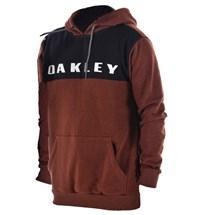 Blusão Oakley Sport Moletom Masculino
