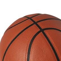 Bola Adidas Basquete All-Court