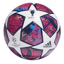 Bola adidas Campo Champions League Finale 2020 Istambul