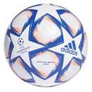 Bola adidas Campo Finale 20 Champions League
