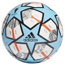 Bola adidas UCL Finale Club