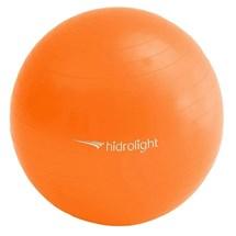 Bola Hidrolight de Exercícios 55 cm