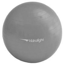Bola Hidrolight de Exercícios 75 cm