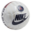 Bola Nike Campo Paris Saint Germain
