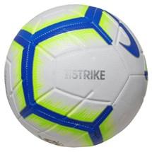 Bola Nike Campo Strike CBF