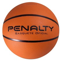 BOLA PENALTY BASQUETE PLAY OFF IX 530146