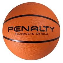 Bola Penalty Basquete Play Off IX