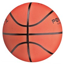 BOLA PENALTY BASQUETE PLAYOFF MIRIM 530147