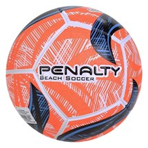 Bola Penalty Beach Soccer Fusion II