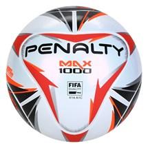 Bola Penalty Futebol de Salão Max 1000