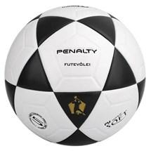 Bola Penalty Futevôlei XXI