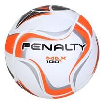 BOLA PENALTY FUTSAL MAX 100 541594