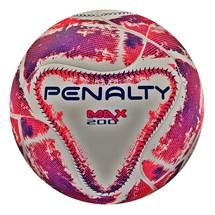 Bola Penalty Futsal Max 200 IX Termotec Juvenil