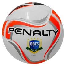 Bola Penalty Futsal Max 200 Termotec Juvenil