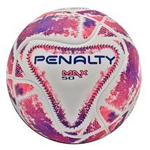 Bola Penalty Futsal Max 50 IX Infantil