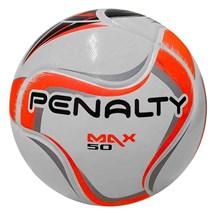 Bola Penalty Futsal Max 50 Termotec Infantil