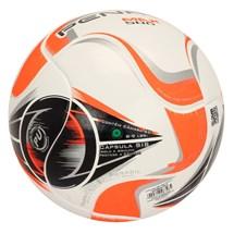 Bola Penalty Futsal Max 500 Termotec