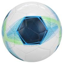 Bola Penalty Futsal Player BC com Costura VIII