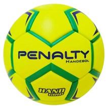 Bola Penalty Handebol H1L Ultra Fusion X Infantil