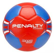 Bola Penalty Handebol H3L Ultra Fusion Sem Costura