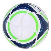 Bola Penalty Matis 500 IX Futsal