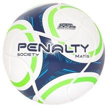 Bola Penalty Society Matis Termotec