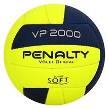 Bola Penalty Volei VP 2000 X