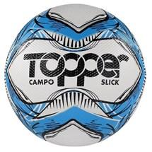 Bola Topper Campo Slick
