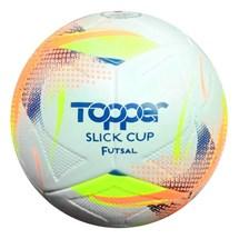 Bola Topper Futsal Slick 2020