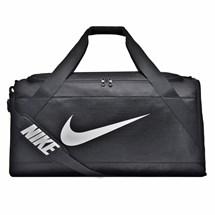 Bolsa Nike Brasilia Extra Large