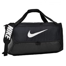 Bolsa Nike Brasilia Média