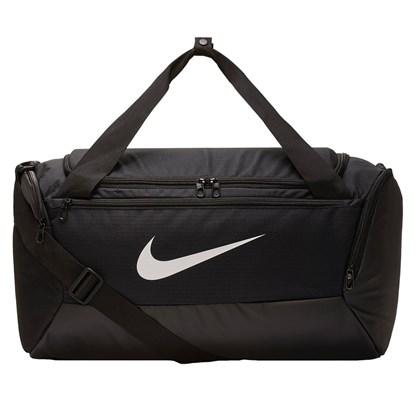 Bolsa Nike Brasilia Pequena