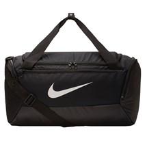 Bolsa Nike Brasilia Small