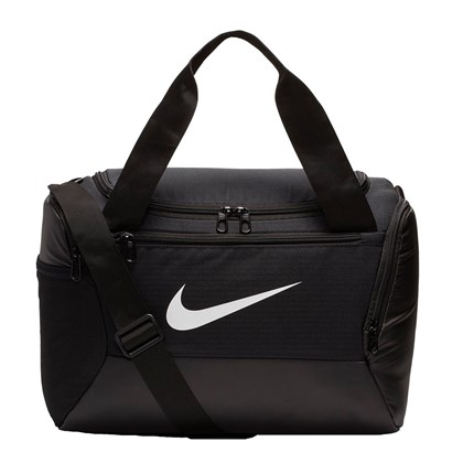 Bolsa Nike Brasilia X-Small